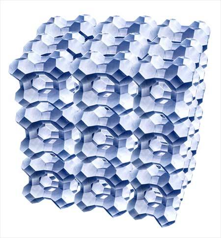 Heavy metal health molecules detoxification support