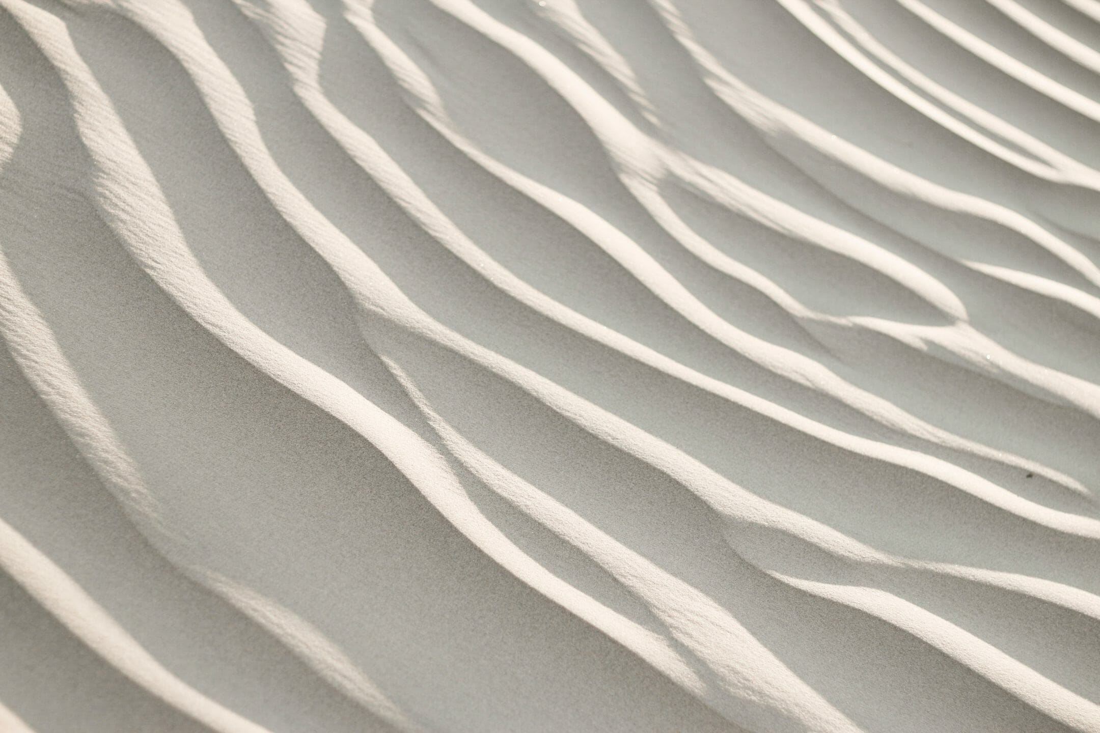 Natural Sand Dunes – Vitality Detox Drops